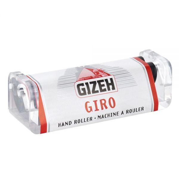 "Gizeh Rollatore ""Giro"" - Per Cartine Corte 70 mm"