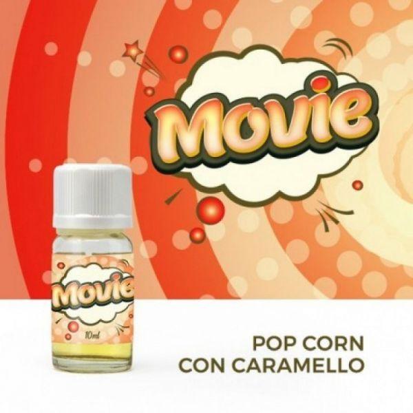 Super Flavor - Aroma Movie 10ml