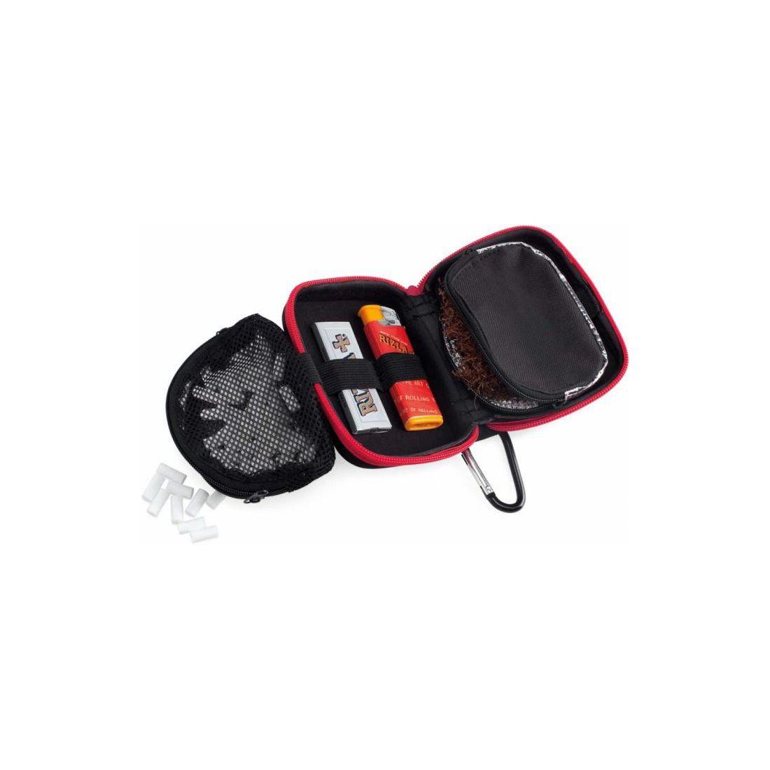 Portatabacco rizla sanotint light tabella colori for Colori sanotint light