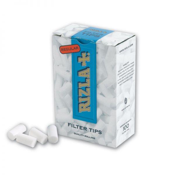 ACCENDINO 3000 Filtri OCB REGULAR 8mm 6000 Cartine OCB BLUE X-PERT BLU CORTE
