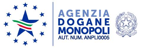 Agenzia Doganale Monopoli